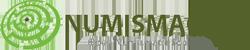 logo numismaclub.com