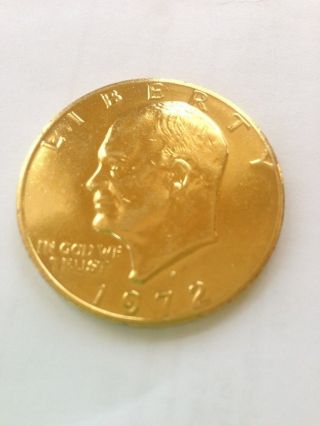 Coins Us Dollars Eisenhower 1971 78 Price And