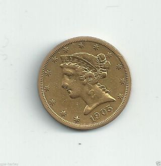 Coins Us Gold 5 Half Eagle Price And Value Guide