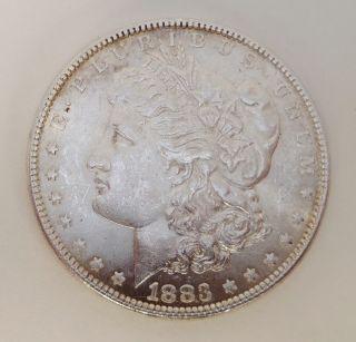 1883 Morgan (n 0173) photo