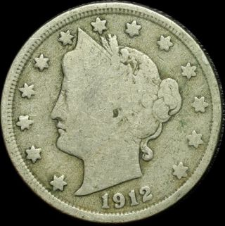 Coins Us Nickels Price And Value Guide