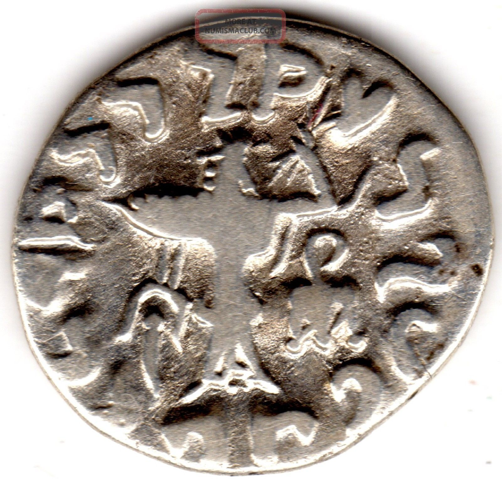 ancient_greek_silver_coin_conquests_of_a