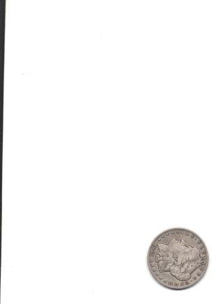 Lud.  Xvchristianiss Coin Medallion photo