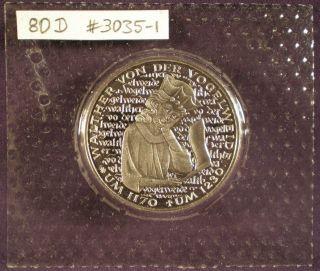 5 Mark 1980 D