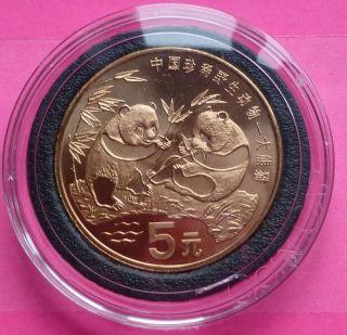1993 China
