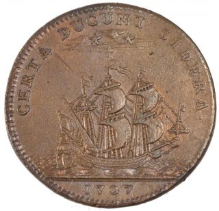 Tokens,  Louis Xiv,  Bourgogne,  Token photo