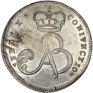 Foreign Medals,  Maximilien Emmanuel De Bavière,  Médaille photo