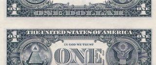 Gem 2006 $1