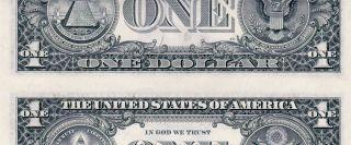 Gem 1993 $1