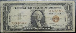 Paper Money Us Price And Value Guide