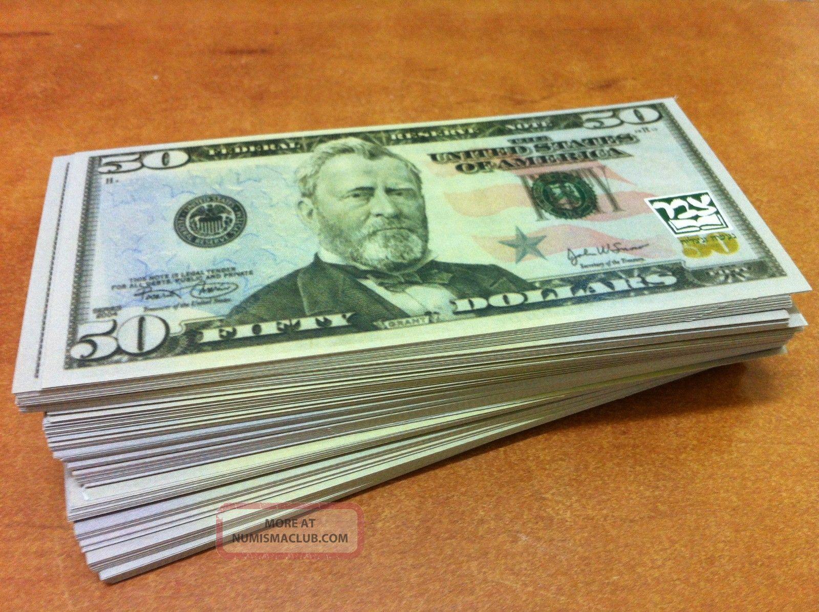 Play poker fake money