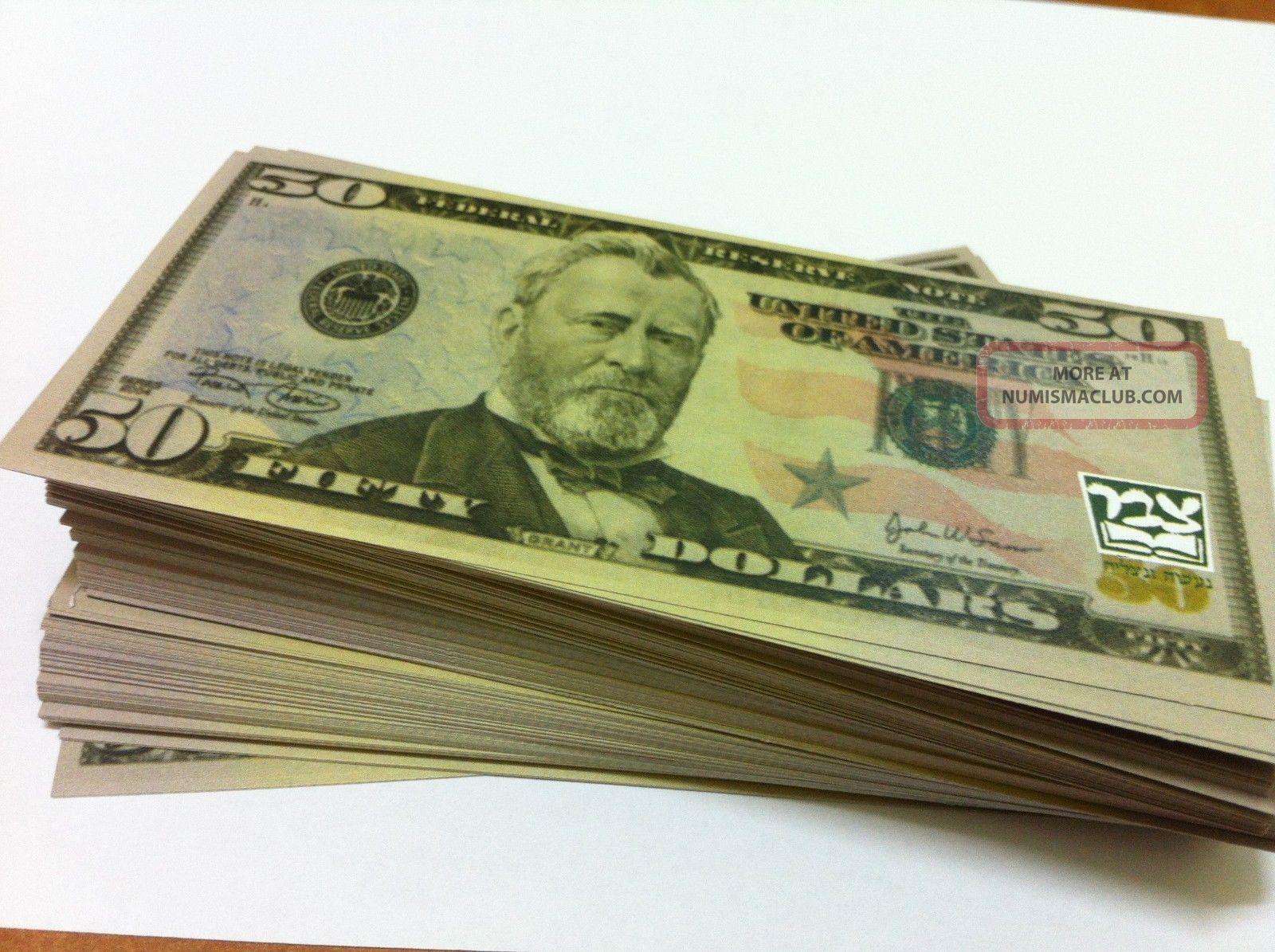 Real Money Slots Online