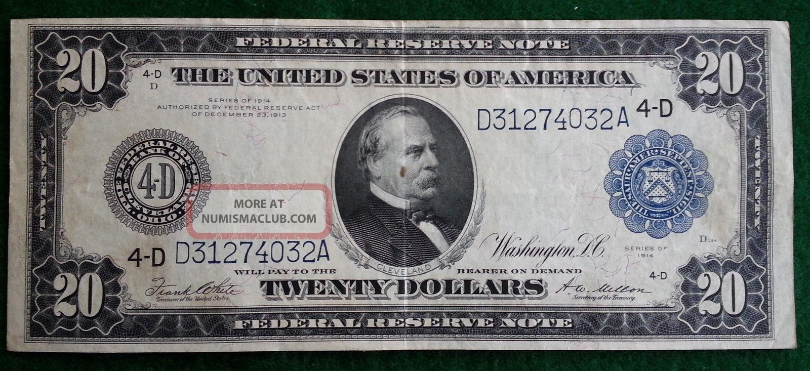 После шторма: почему курсы доллара США и евро снижаются. - RT 18