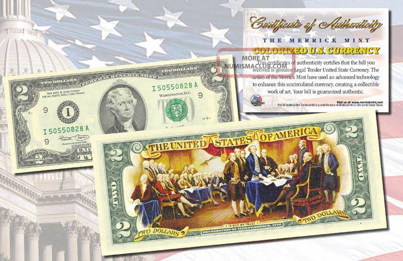 Попросил баксов дать помельче, так мне этих 2-х баксовых банкнот дали штук  что ждать от доллара, евро и цен на нефть в ?