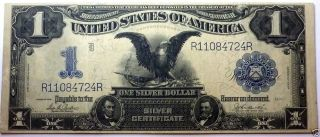 Paper Money Us Small Size Notes Other Price And