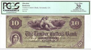 Paper Money: US - Obsolete Currency - Price and Value Guide