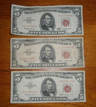 us paper money price guide Currency books, us currency books be sure to have a us currency book on hand that serves as a valuable price guide for paper money, revealing thousands of prices.