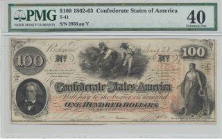 us paper money prices