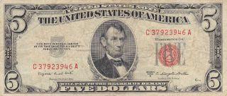 us paper money values