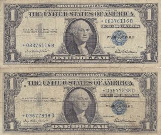 us paper money values price guide See how much your collection is worth with currency books detailing the paper money and currency price guides from whitman.