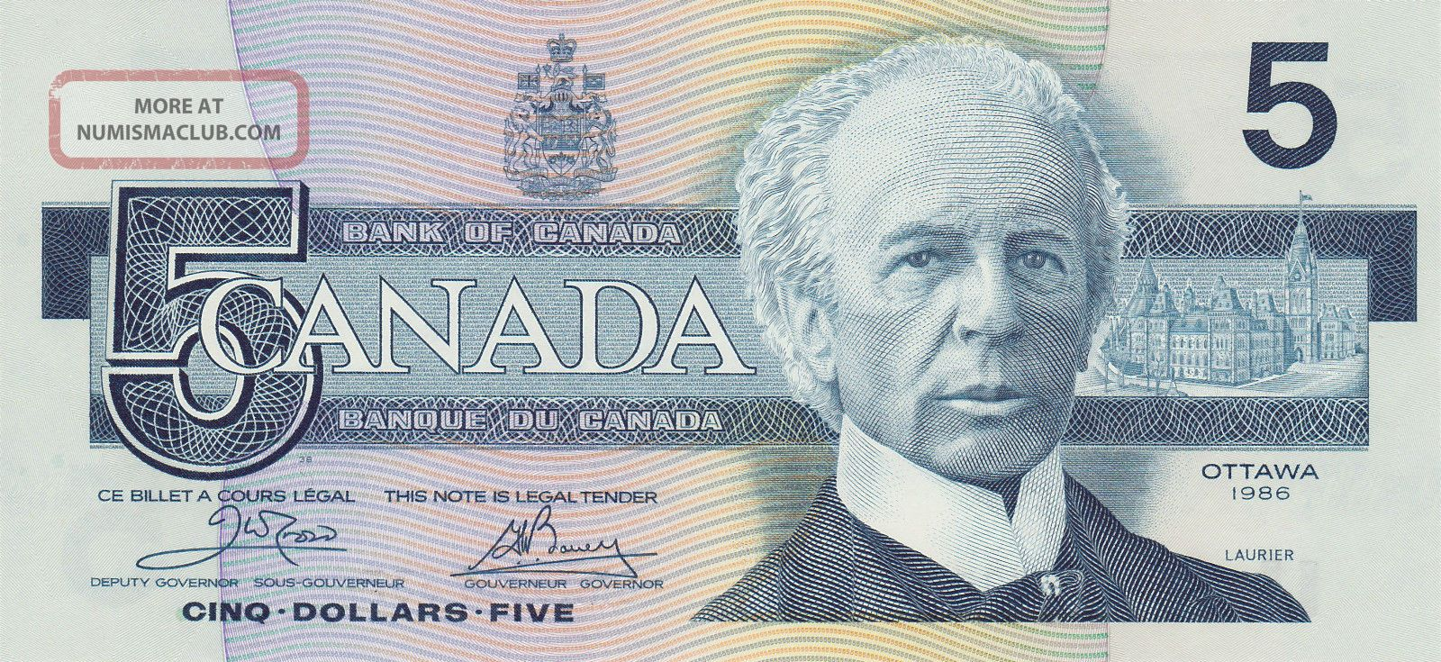 How Much Is 1 Dollar Canadian In Us Exchange Rate Lira