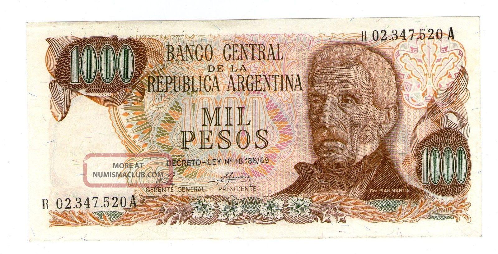 P 299 Xf Paper Money P 299 Xf Paper Money