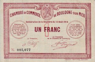 Paper money world europe price and value guide for Chambre de commerce francaise en italie