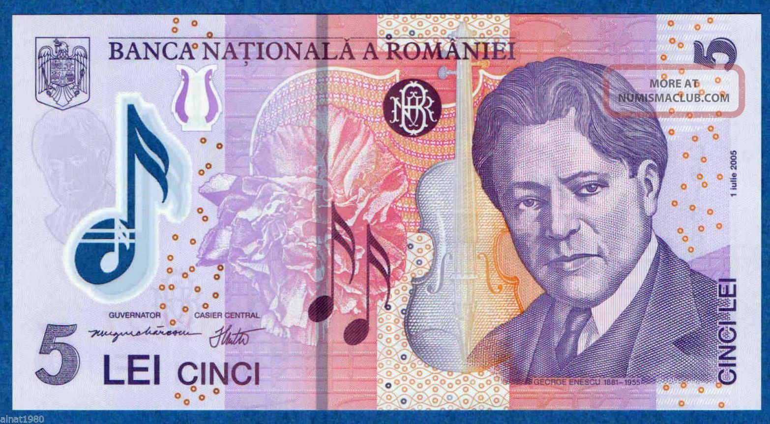 http://numismaclub.com/imgs/a/a/o/q/u/romania_5_lei_2005_july_polymer_banknote_unc_p_118_enescu_1_lgw.jpg