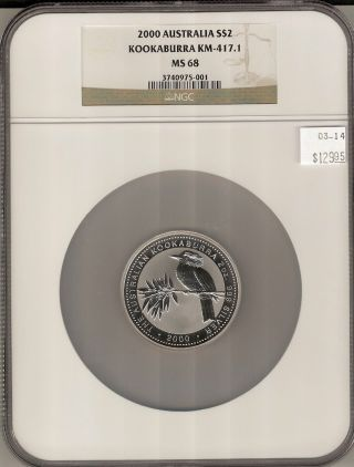 2013 P AUSTRALIA Lunar YEAR of SNAKE 1//2 oz pure Silver Coin NGC MS70 red label