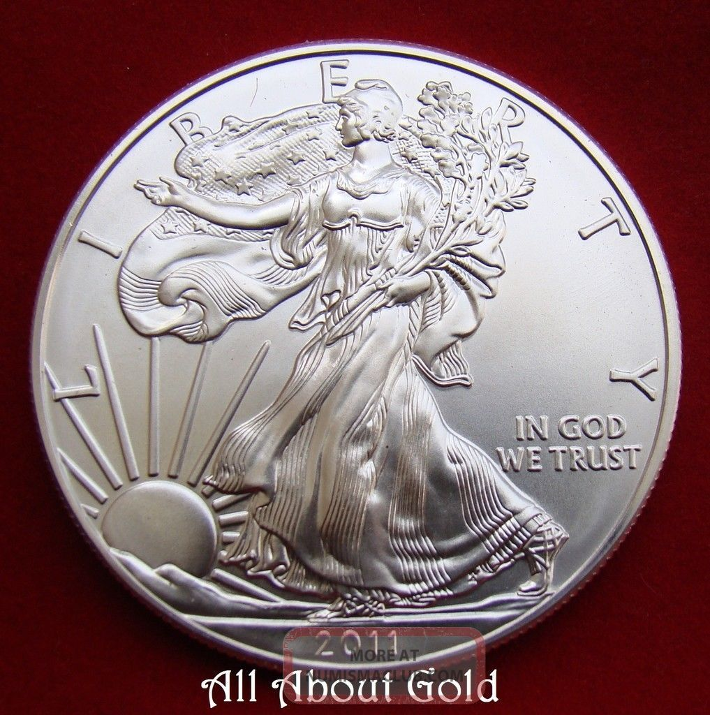 Walking Lady Liberty Gold Coin Bing Images