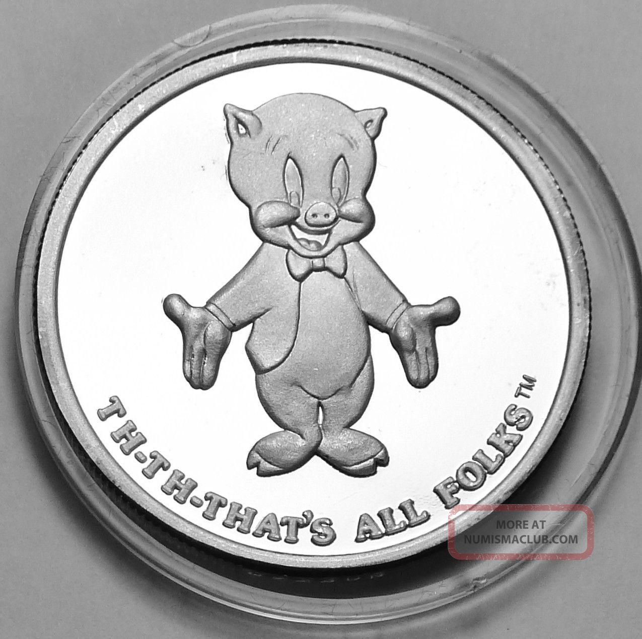 1 Oz Silver American Eagle Colorized Perth Mint Oz