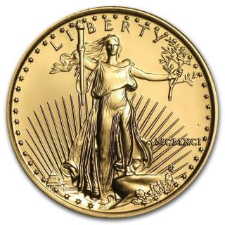 Mxmxci 50$ American Gold Double Eagle B/u photo