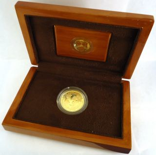 2012 W Frances Cleveland 1st Term 1st Spouse $10 Gold Proof 1/2 Oz.  99.  99% Pure photo