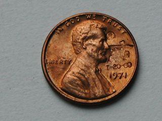 Apollo 7 Commemorative Coin Values - Pics about space