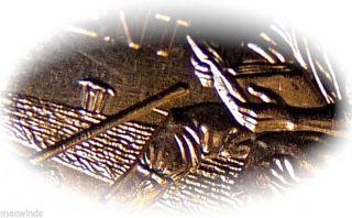 2009p Lincoln Formative Error Cent -