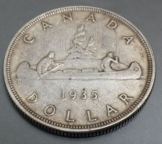Coins Canada Dollars Loonies Price And Value Guide