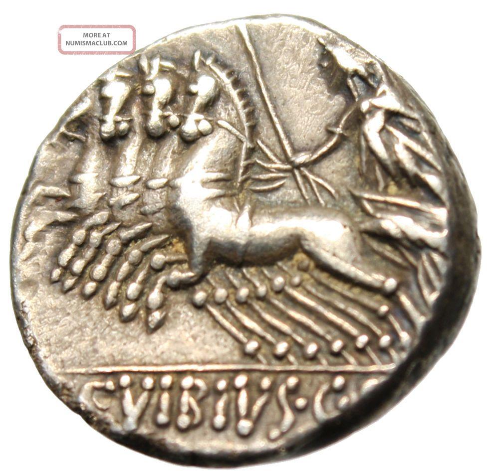 The Value of Apollo Coin Biga - Pics about space