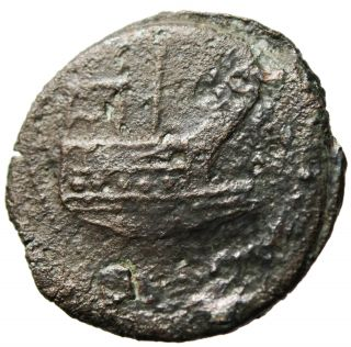 Octavian Ae30