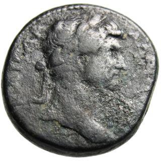 Hadrian Ae26