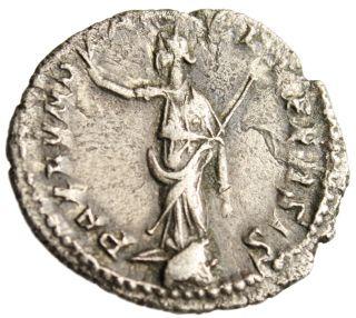 Philip I Silver Ant.