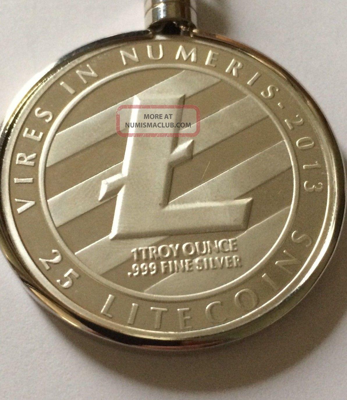 bitcoin shop nyc