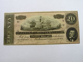 confederate paper money price guide How much is confederate currency worth today a:  the value of confederate paper bills varies considerably,  confederate currency price guide confederate .