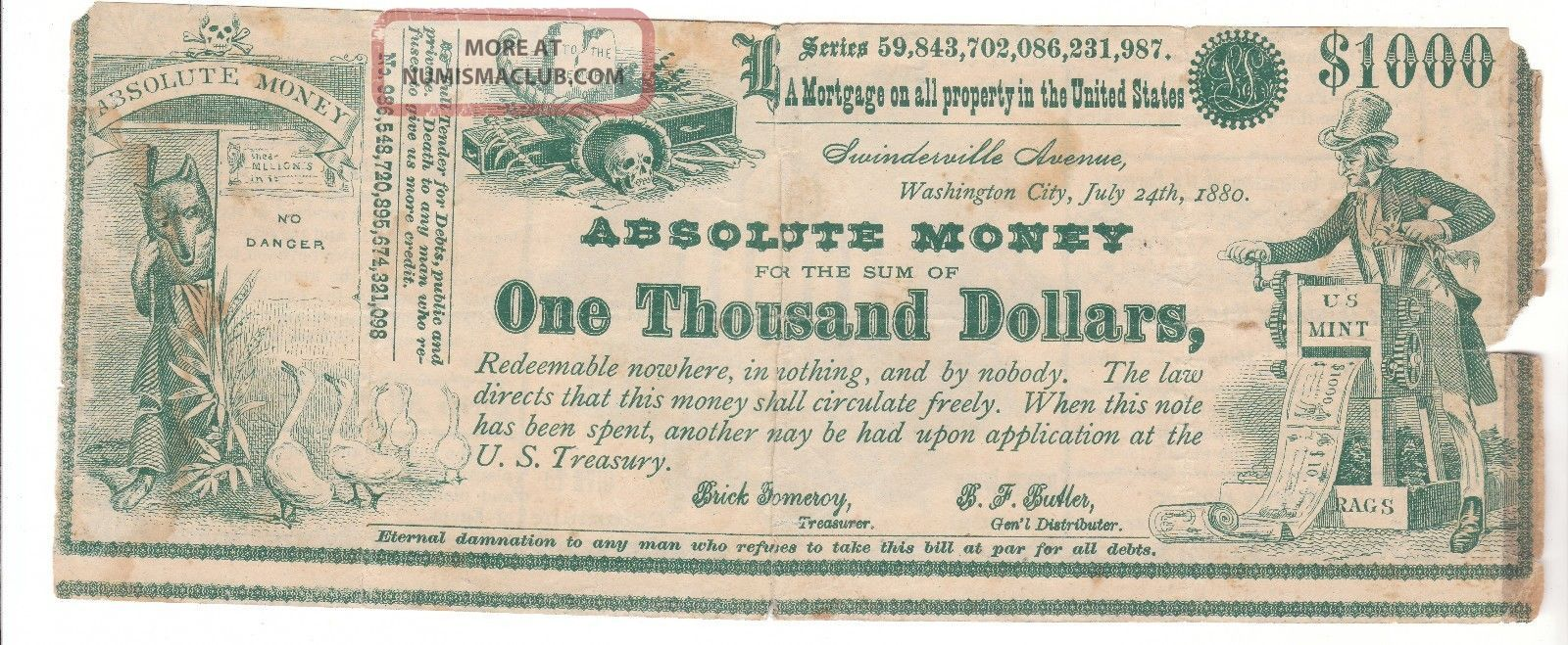 Hoover essay political money? Ks4 creative writing tasks.