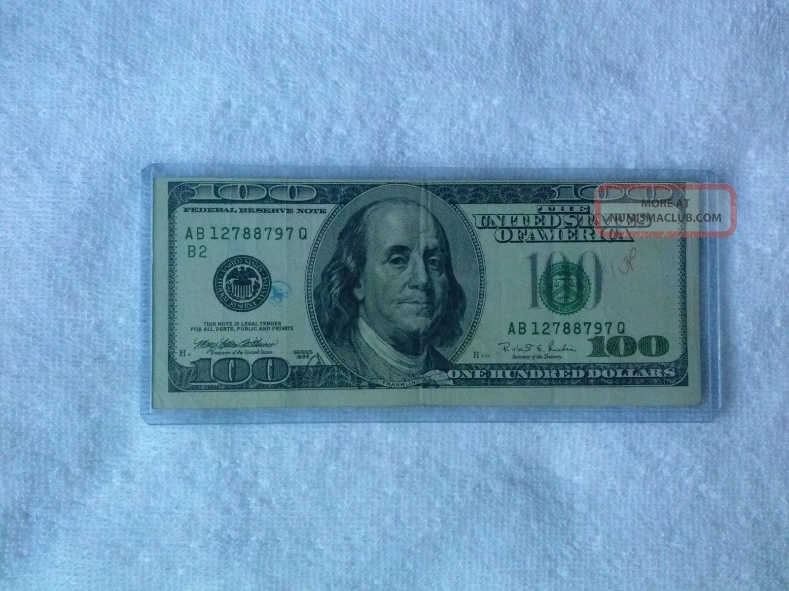 Amazoncom Two Dollar Bills  Five 5 Real Nearly