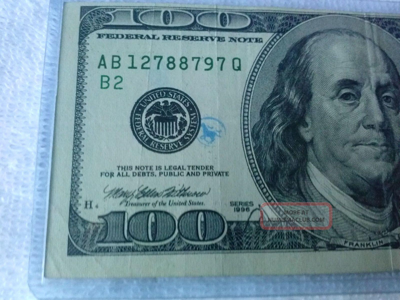 United States dollar  Wikipedia