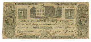 confederate paper money price guide