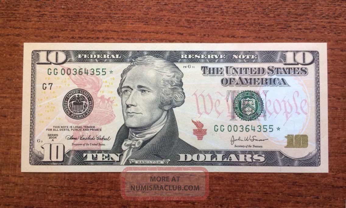 Бинарный опцион от 5 долларов