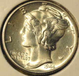 Coins Us Dimes Price And Value Guide