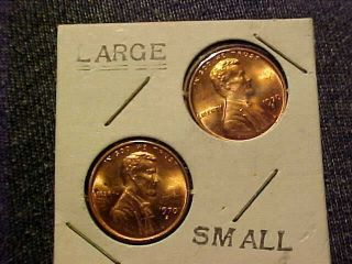 Coins Us Small Cents Lincoln Memorial 1959 2008 Price And Value Guide