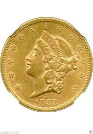 Coins Us Gold Price And Value Guide